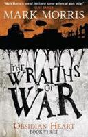 The Wraiths of War
