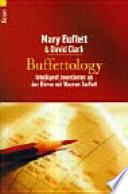 Buffettology.