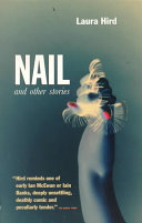 Nail And Other Stories