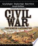 Civil War Book PDF