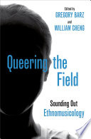 Queering the Field