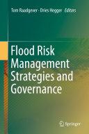 Flood Risk Management Strategies and Governance Pdf/ePub eBook