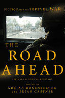 The Road Ahead  Fiction from the Forever War