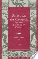 Reporting the Campaign