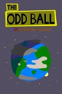 The Odd Ball