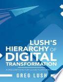 Lush s Hierarchy of Digital Transformation  A Prescription for Cloud Platform Value