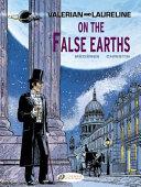 On the False Earths