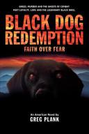 Black Dog Redemption