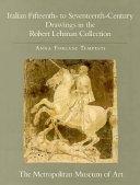 The Robert Lehman Collection