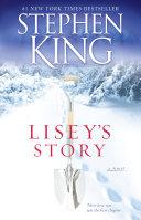 Lisey s Story