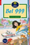 Books - Bel 999 | ISBN 9780195715361