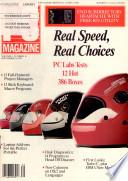 Sep 29, 1987