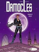 Damocles - Perfect Child