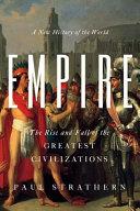Empire Book PDF