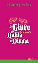 Pdf Le Livre de Kalila et Dimna Telecharger