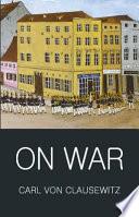 On War Book