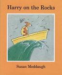 Harry on the Rocks Book PDF