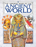 Usborne Book of the Ancient World