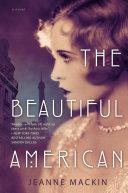 Pdf The Beautiful American