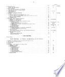Jahres bericht   ber Die Betriebs verwaltung Der Hannoverschen Staatsbahn Book