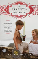Pdf The Tragedy of Arthur