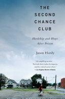 The Second Chance Club [Pdf/ePub] eBook