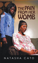The Pain from Her Womb [Pdf/ePub] eBook
