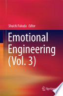 Emotional Engineering Book