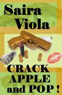 Pdf Crack Apple and Pop