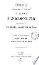 Pandemonium Pdf [Pdf/ePub] eBook