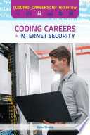 Coding Careers in Internet Security Book