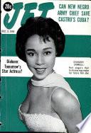 Dec 3, 1959
