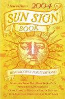 Sun Sign Book 2004