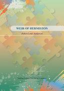 Pdf WEIR OF HERMISTON Telecharger