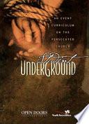 Student Underground