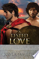 A Tested Love