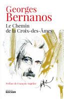 Le Chemin de la Croix-des-Âmes Book