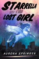 Starrella and the Lost Girl
