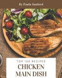Top 150 Chicken Main Dish Recipes