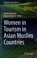 Women in Tourism in Asian Muslim Countries Pdf/ePub eBook