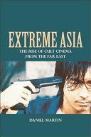 Extreme Asia