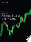 Financial Trading And Investing Book PDF