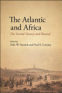 The Atlantic and Africa