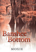 Banshee Bottom
