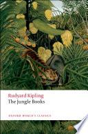 The Jungle Books Book PDF