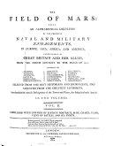 The Field of Mars ebook