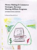 Money Making E-Commerce Strategies