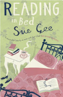 Reading in Bed [Pdf/ePub] eBook