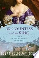 The Countess and the King