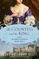 Pdf The Countess and the King Telecharger